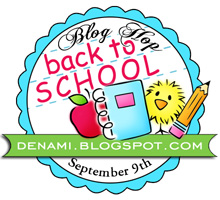 DeNami September Blog Hop