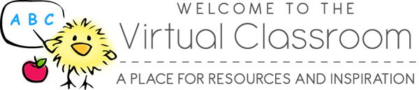 Virtual Classroom Design And Implementation ~ Basic supplies