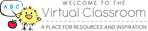 Virtual Classroom Design And Implementation ~ Color palette